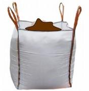 big-bag-lombricompost