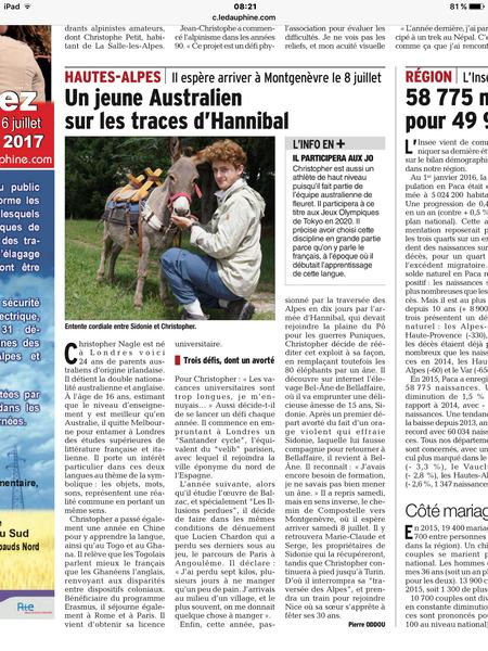 article-du-382017