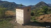 toilettes-seches-2