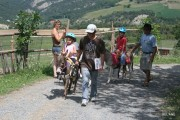 Babouche-aot-2011-089