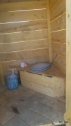 toilettes-seches-1
